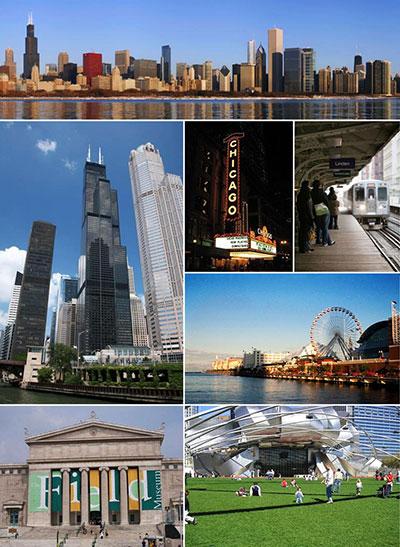 credit repair chicago companies